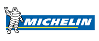 Michelin Tyre dealer in Bangalore